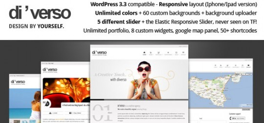 Diverso-A-Flexible-WordPress-Theme