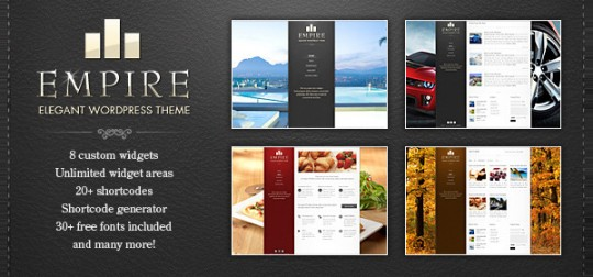 EMPIRE-Elegant-WordPress-Theme1