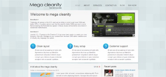 OT-Cleanity-joomla-template