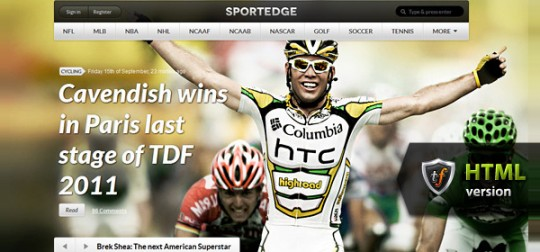 SportEdge-Football-Soccer-Sport-HTML-Theme