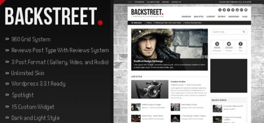 Backstreet-Blog-Magazine-Theme1