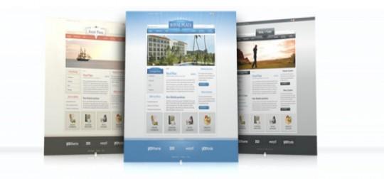 Royal-Plaza-wordpress-theme